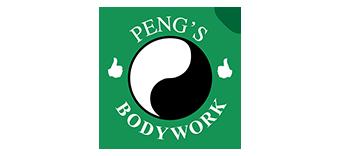 Peng's Spa